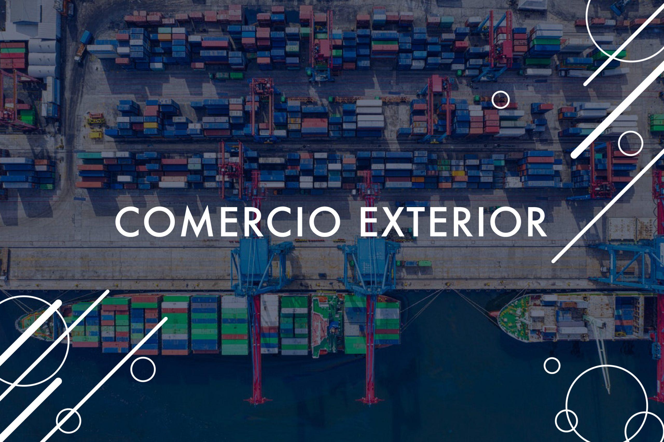 asesoria y planeacion empresarial, tratado de libre comercio, comercio exterior, finanzas, legal, contable, fiscal