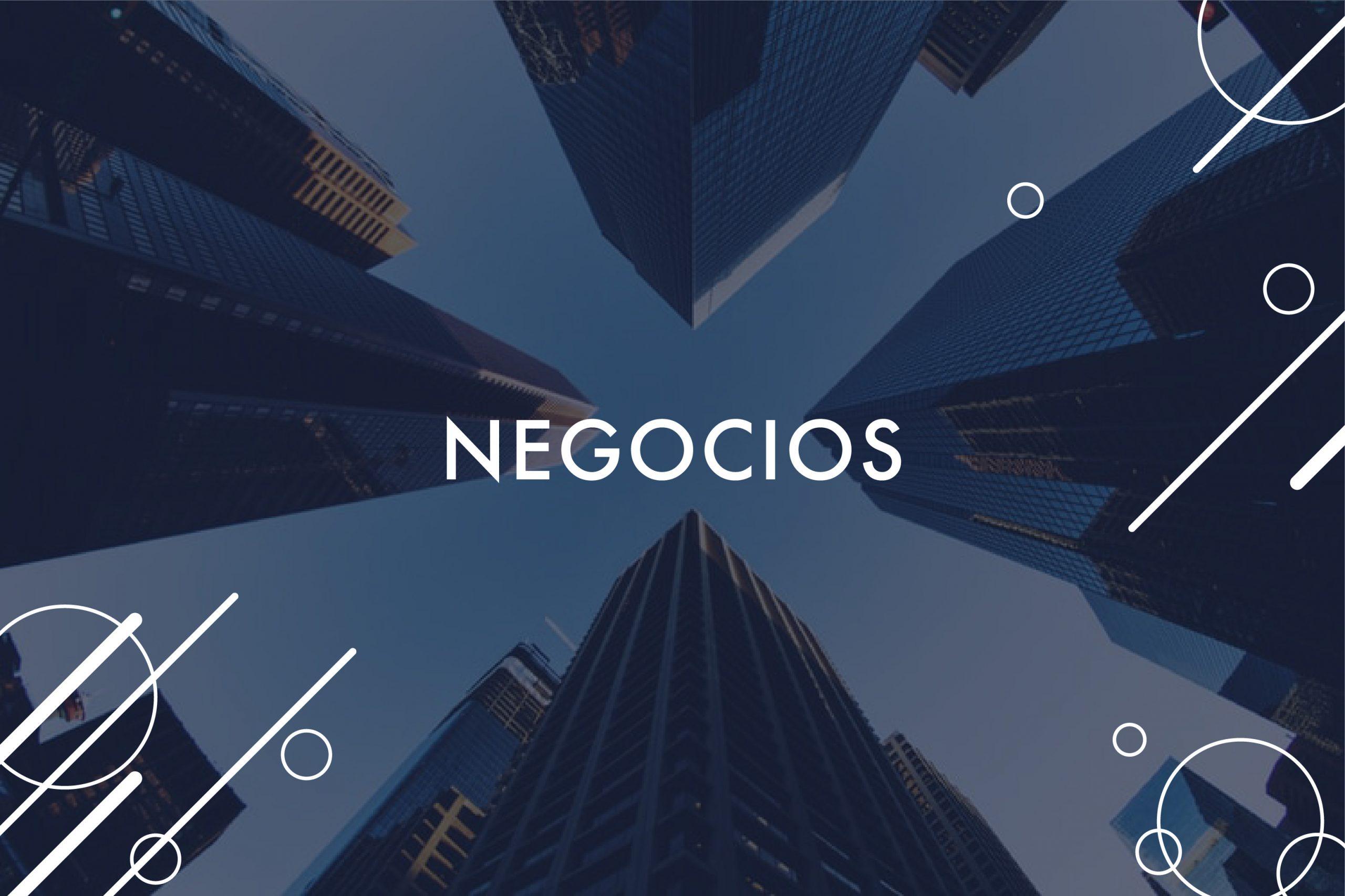 asesoria y planeacion empresarial, sat, negocios, buen fin, fin de año, aguinaldo, covid-19, coronavirus, pandemia