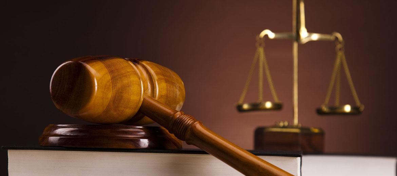 asesoria y planeacion empresarial, asesoria legal, fiscal, contable, profeco, sat, ilegal