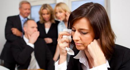 asesoria y planeacion empresarial, legal, fiscal, contable, sat, rrhh, derechos humanos, laboral