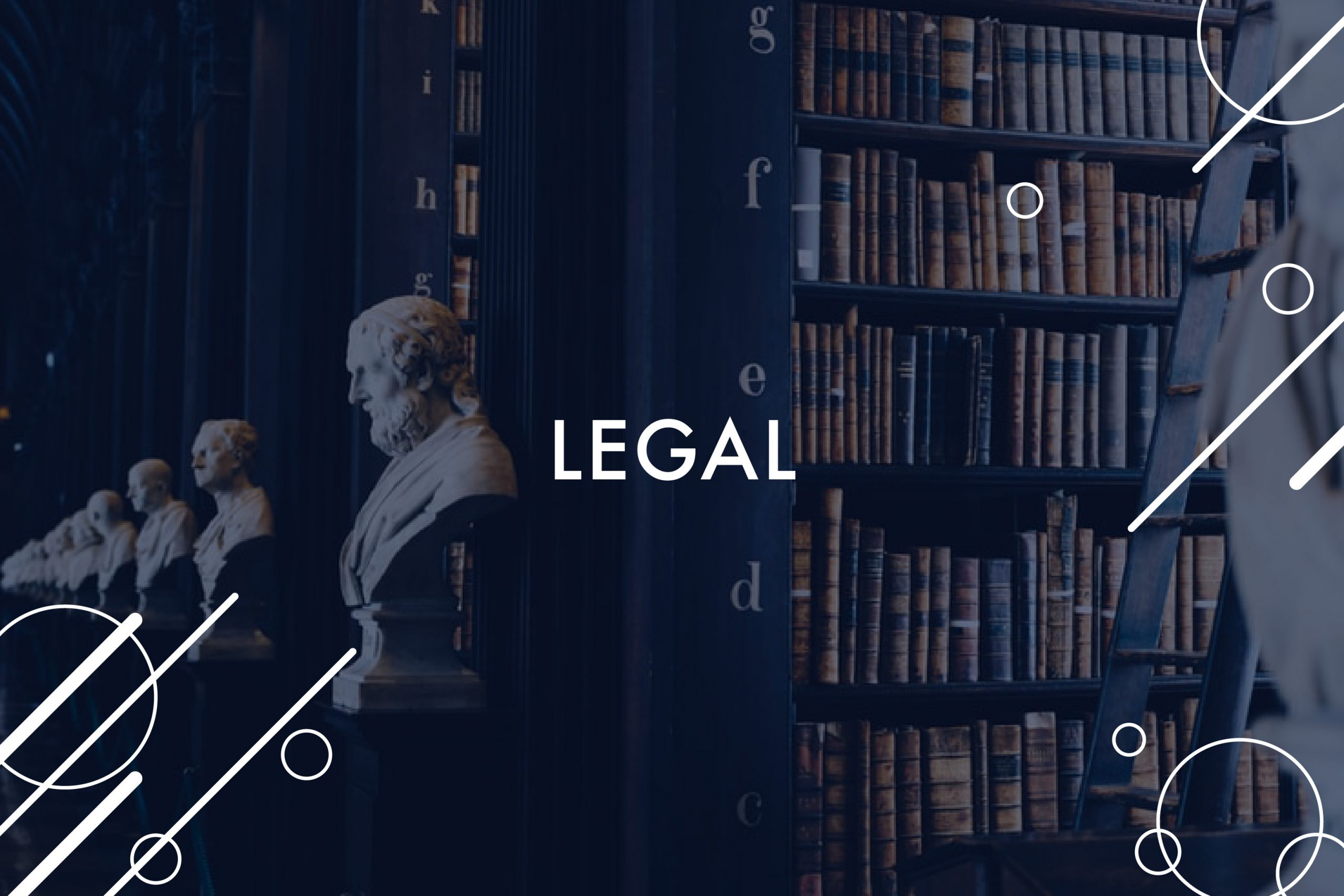 asesoria legal, sat, veracruz, leyes, derechos, profeco, legal, fiscal, contable