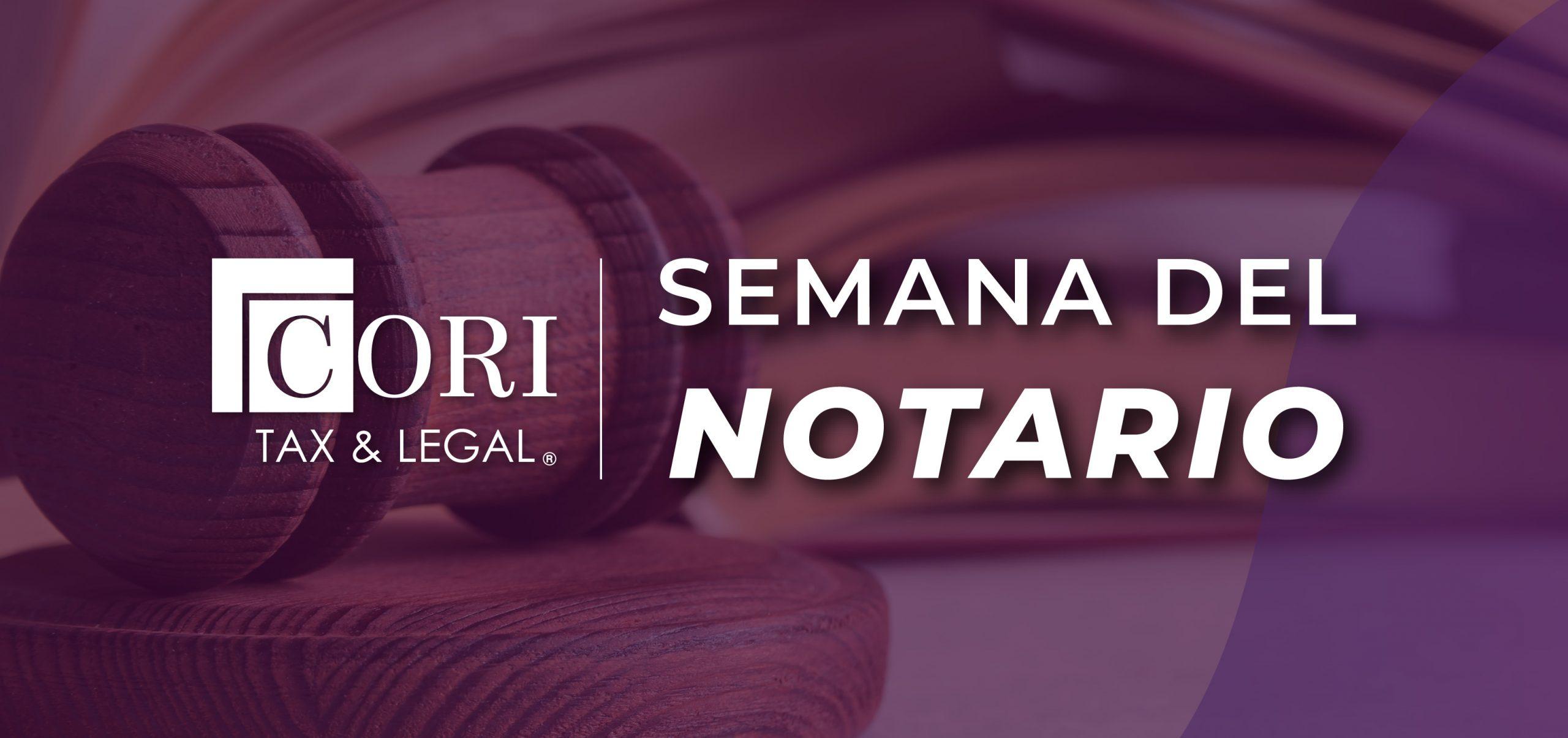 asesoria y planeacion empresarial, sat, asesoria legal, fiscal, contable, notario