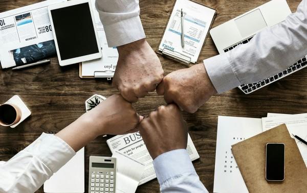 asesoria y planeacion empresarial, sat, asesoria legal, fiscal, contable