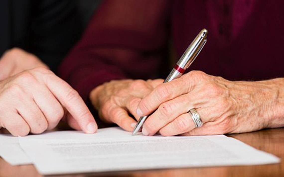 asesoria y planeacion empresarial, humanos, testamento, bienes