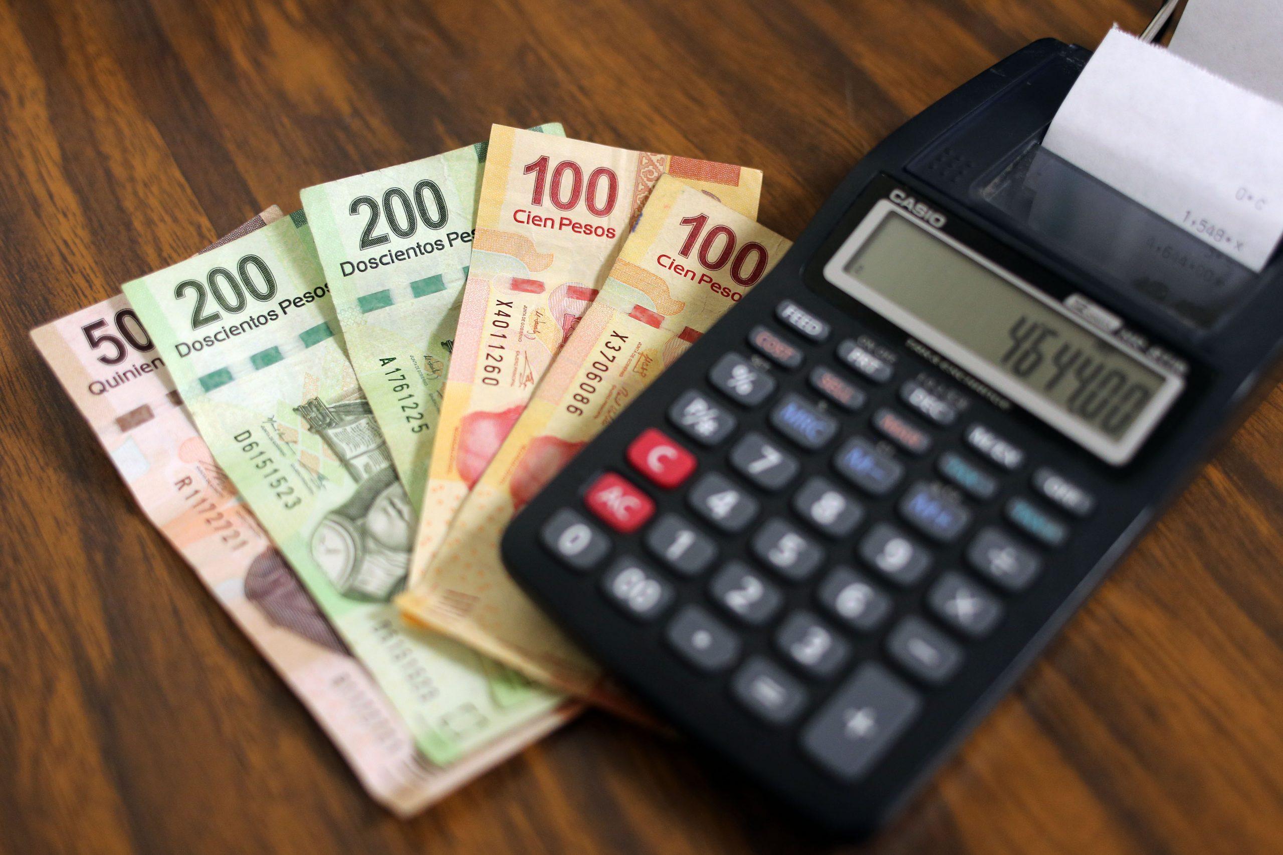 ajuste anual, calculo anual, sat, asesoria legal, fiscal, contable