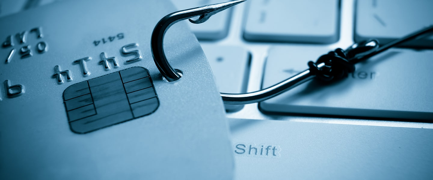 phishing, proteccion de datos, asesoria legal, sat, fiscal
