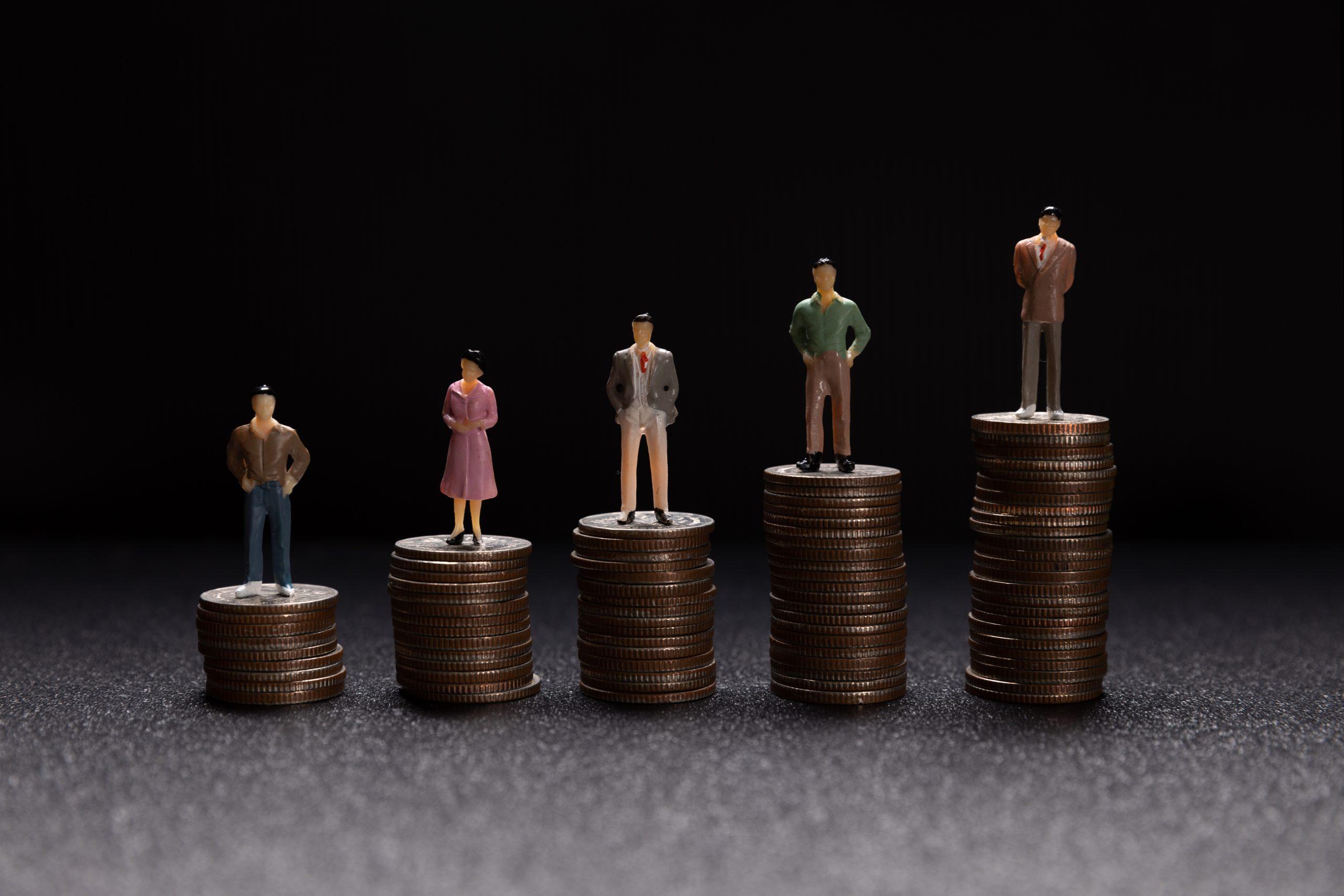 desigualdad laboral, economía, equidad de género, ONU, mujeres trabajadoras, finanzas, derechos humanos, derechos de las mujeres, participación económica, trabajadores, salarios, sueldo, oportunidad laboral