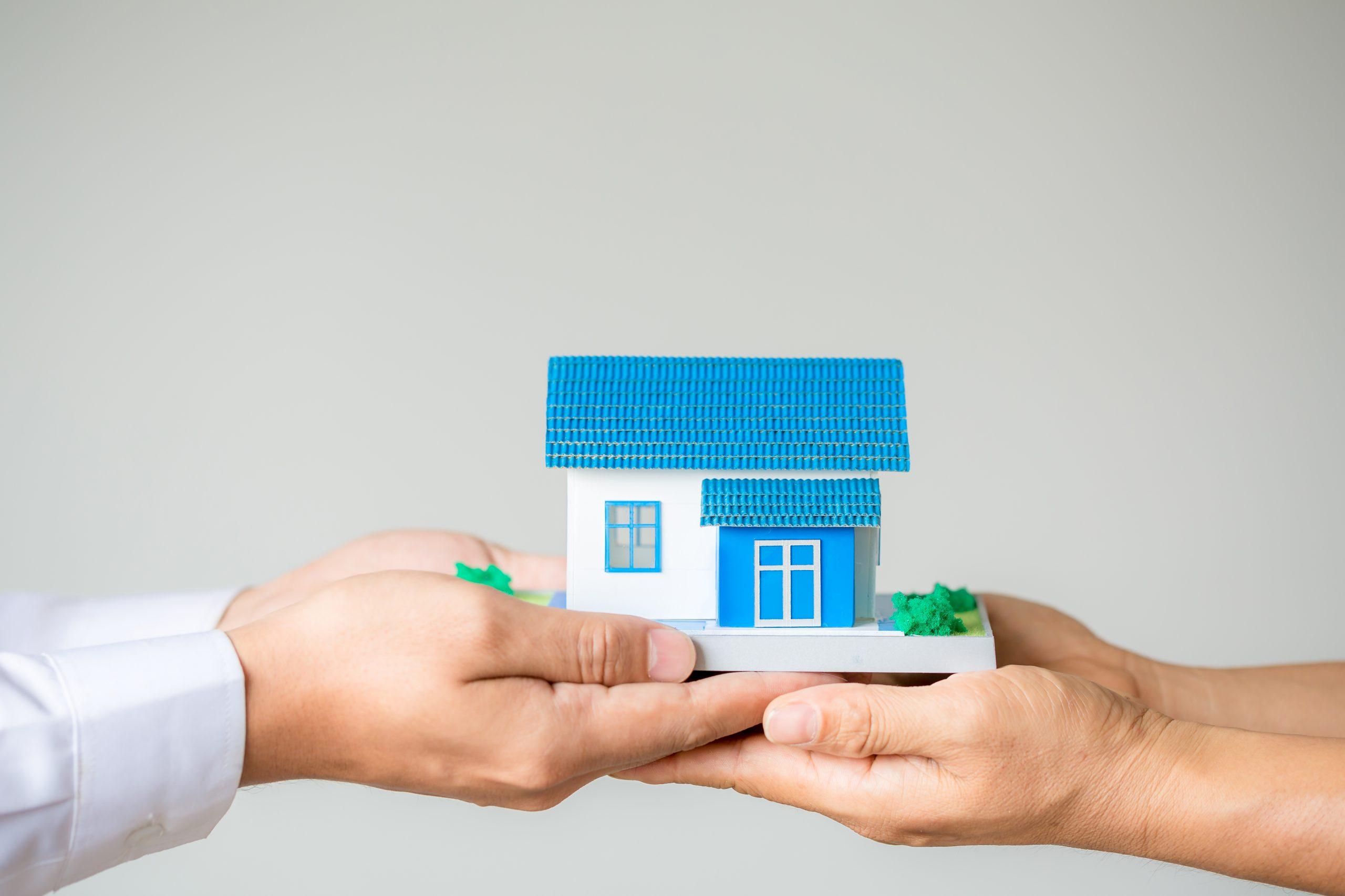 asesoria legal, contable, fiscal, heredacion, vivienda, inmobiliario, sat, herencia, derechos,