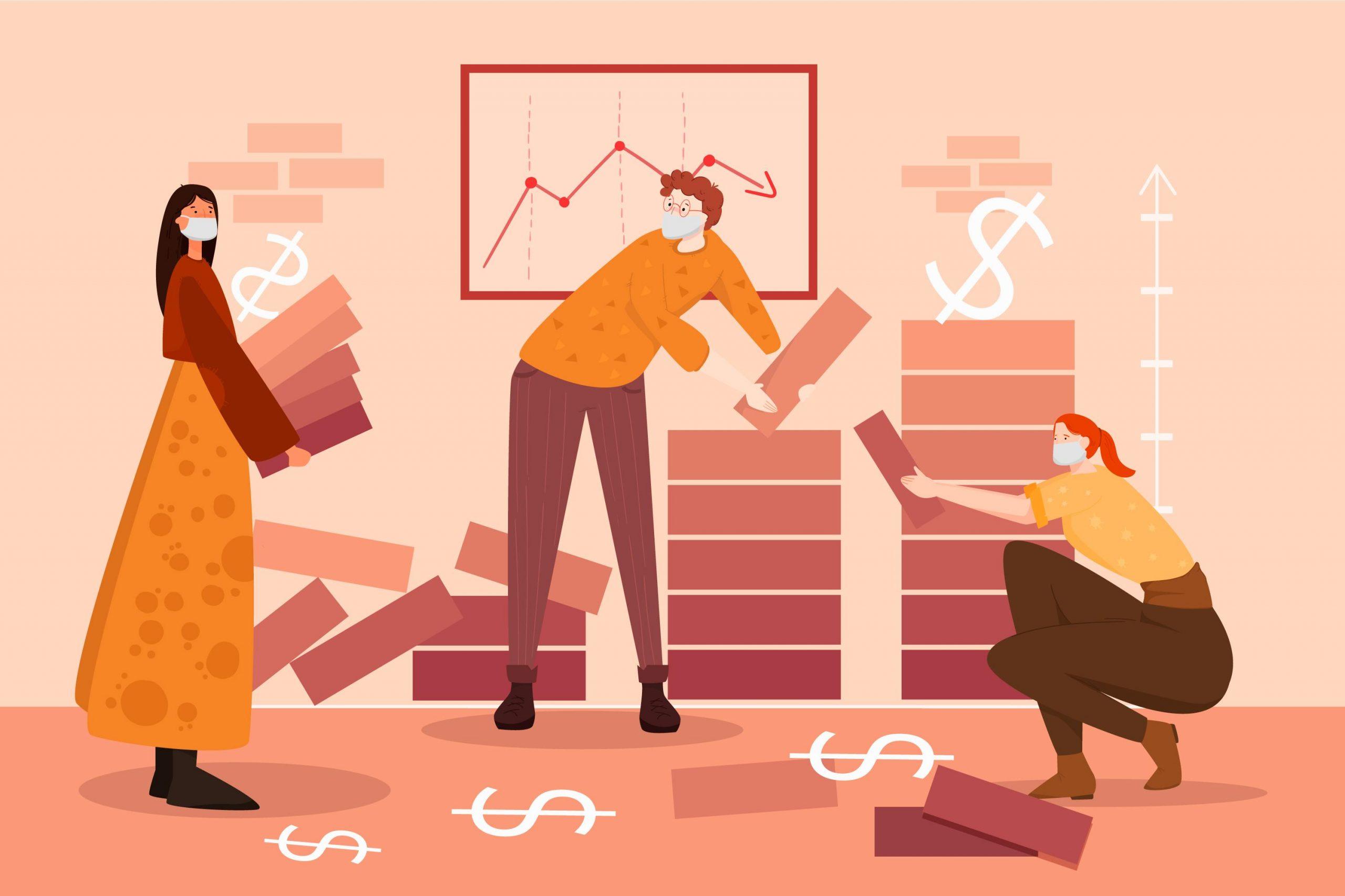economía, economía mundial, pandemia, covid19, desarrollo, deuda, endeudamiento, finanzas, países en desarrollo, sequía, dinero, préstamo, estrategia, empresas, asesoría