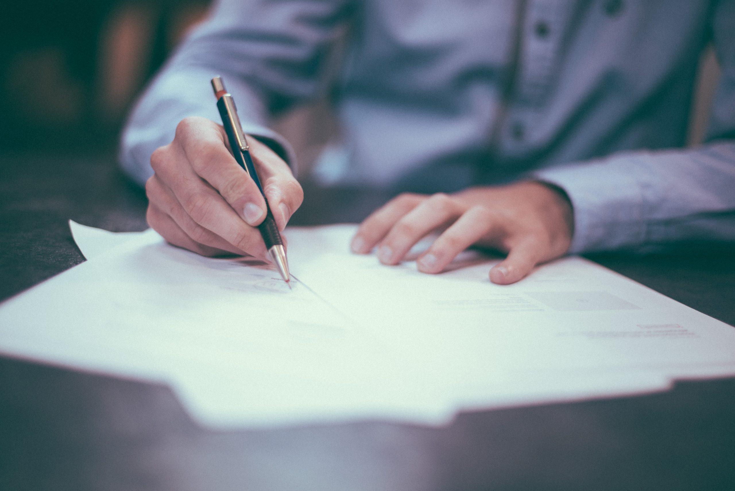 finiquito, liquidación, laboral, contrato, temas legales, recursos humanos, asesoría empresarial, sueldo, finanzas, economía , trabajador, legal