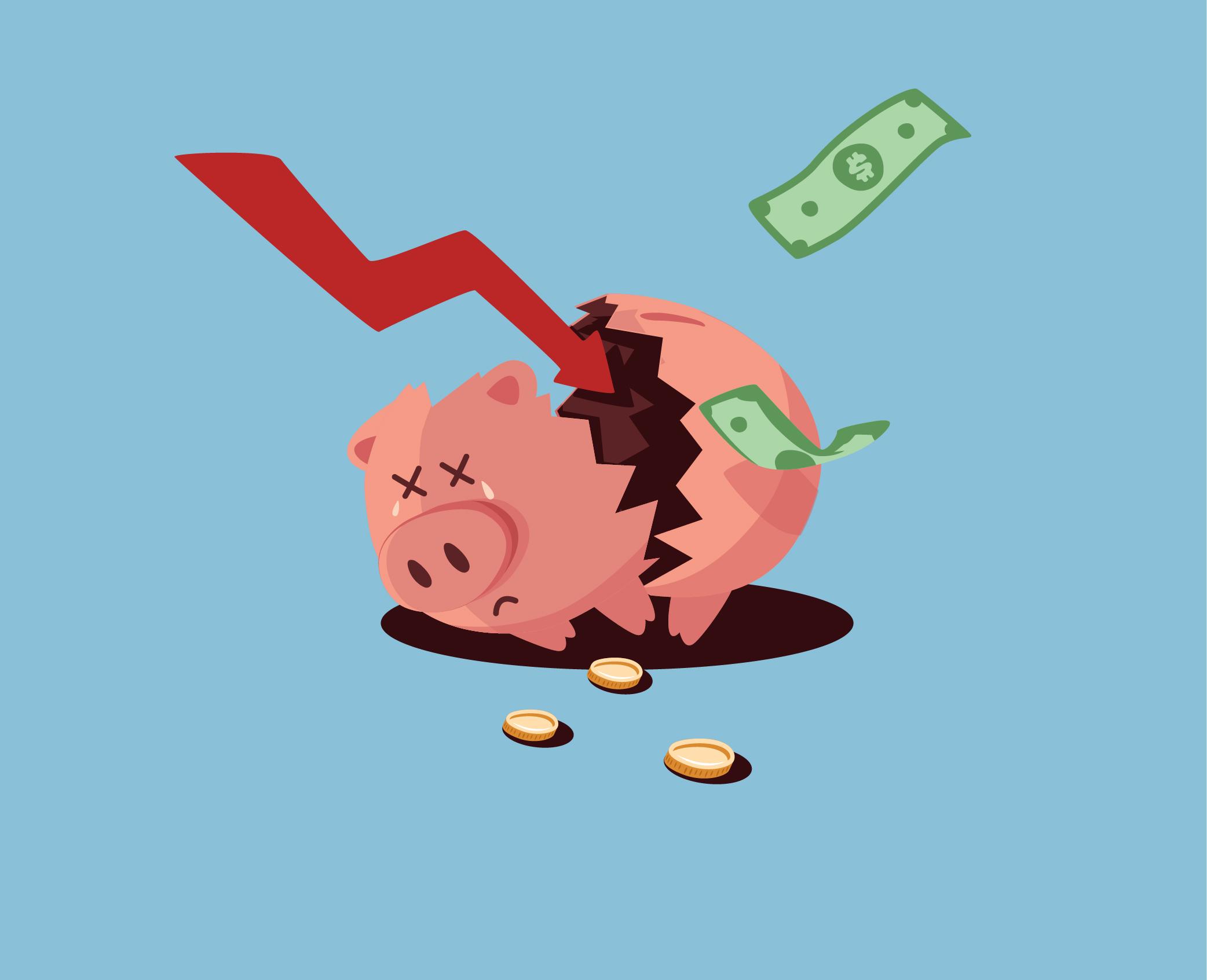 finanzas, legal, sat, finanzas personales, dinero, deuda, gasto, adeudo, fiscal, pago, economía, deuda fiscal, herencia, testamento, seguro de vida
