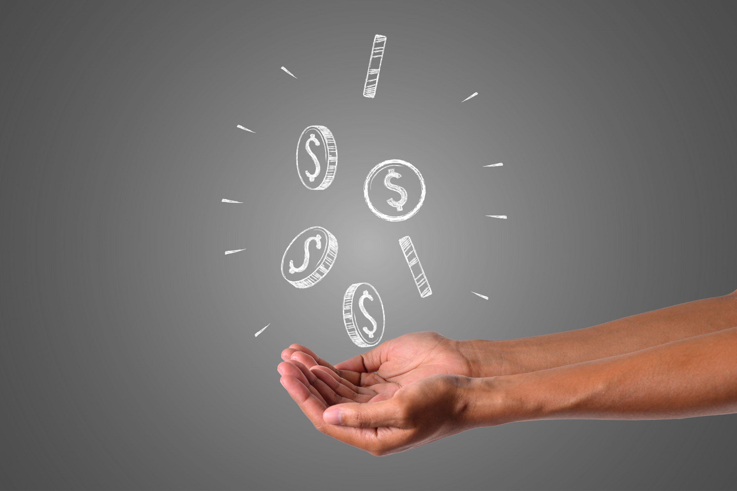préstamo, SAT, dinero, pago, cuenta bancaria, depósito, transferencia, ingresos, recibo, contribuyente