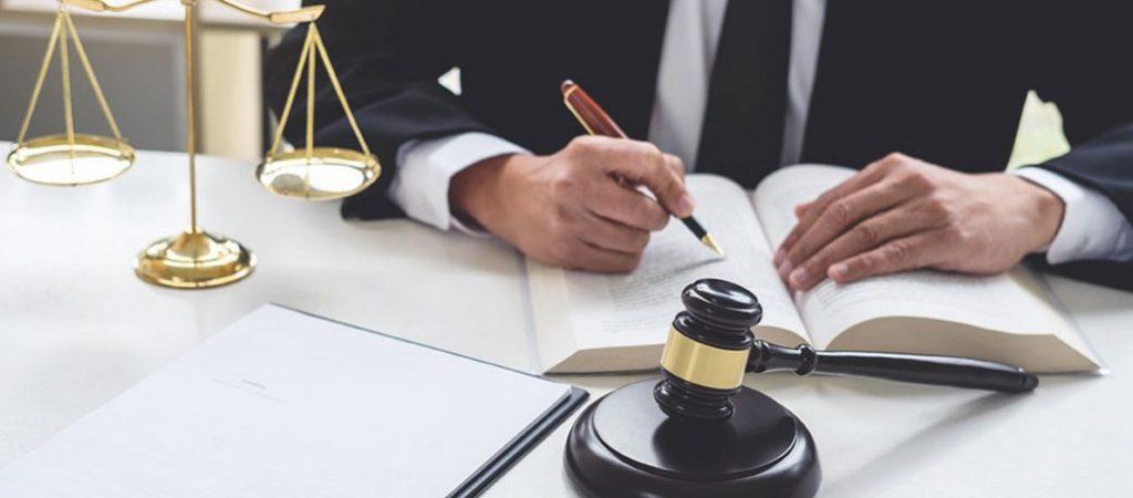 asesoria legal, sat, veracruz, leyes, derechos
