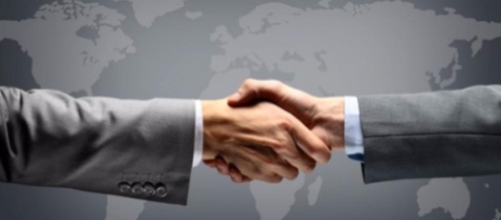 comercio exterior, fiscal, asesoria